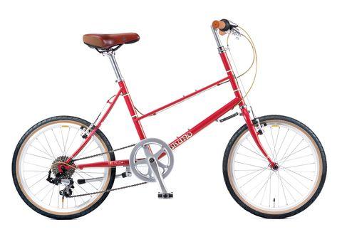 Bicycle tire, Bicycle wheel, Wheel, Bicycle wheel rim, Bicycle frame, Bicycle fork, Bicycle part, Bicycle, Bicycle accessory, Bicycle handlebar,