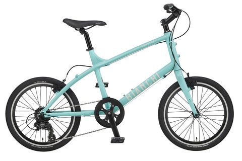 Land vehicle, Bicycle, Bicycle wheel, Bicycle part, Vehicle, Bicycle tire, Bicycle frame, Bicycle drivetrain part, Spoke, Bicycle stem,