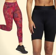 best running tights with pockets