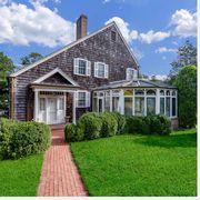 Property, Home, Real estate, House, Estate, Building, Grass, Tree, Cottage, Mansion,