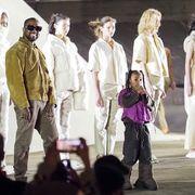 Celebrity Sightings - Paris Fashion Week Womenswear Fall/Winter 2020/2021 : Day Eight