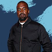 Kanye West Building Homes for the Homeless Inspired by 'Star Wars' - Forbes August 2019 Interview