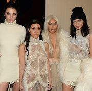 Fashion, Fashion model, Beauty, Event, Haute couture, Fashion design, Dress, Headpiece, Fun, Fashion show,