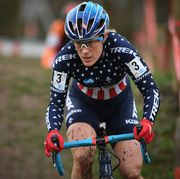 katie compton receives four year doping ban
