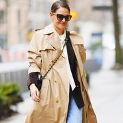 katie holmes frame boots
