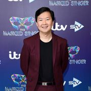 ken-jeong-how-the-masked-singer-contestants-hide-identities
