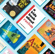kids books about race and racism