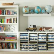 kids-playroom-game-room-storage-toy-organizer-ideas-country-living