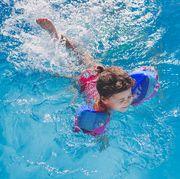 best kids pool floaties 2018