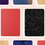 kindle cases best 2019