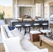 Scottsdale Outdoor Space