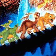 best kids movies - movies for kids