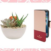 last minute mother's day gifts