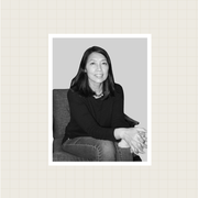 cynthia choi office hours