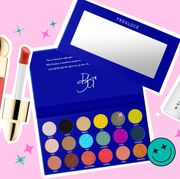 latinx beauty brands makeup