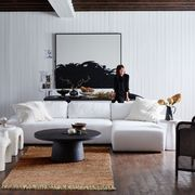 leanne ford crate and barrel
