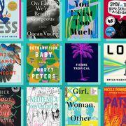 lgbtq books