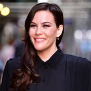 Liv Tyler, 42, Shares Her Go-To Products & Age-Defying Skin Secrets