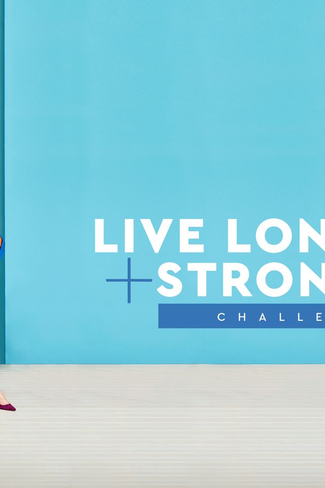 live-longer-and-stronger