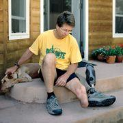 Sitting, Canidae, Leg, Fawn, Companion dog, Shoe,