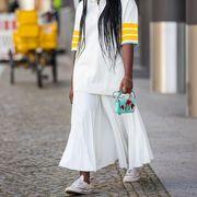 spring skirts 2021