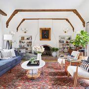 Living room, Room, Property, Furniture, Interior design, Building, Ceiling, Home, House, Real estate,