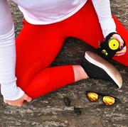 lululemon leggings review best 2020