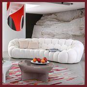 luxury couches