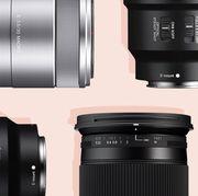 macro lens best 2018