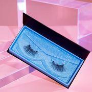 moxielash magnetic eyelashes
