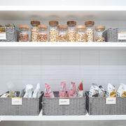 Shelf, Room, Furniture, Shelving, Interior design, Wall, Tile, Bathroom, Building, House,