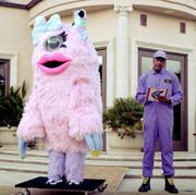 masked-singer-season-3-pink-monster-costume