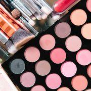 matte eyeshadow palettes