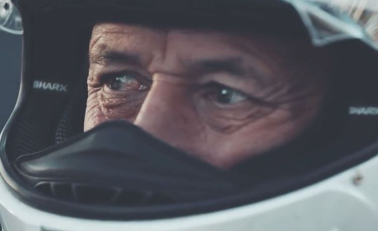 This Short Film Explains the Allure of the Isle of Man TT [Video]