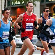 Sports, Running, Marathon, Athlete, Long-distance running, Outdoor recreation, Athletics, Recreation, Individual sports, Ultramarathon,