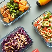 meal prep containers best 2020