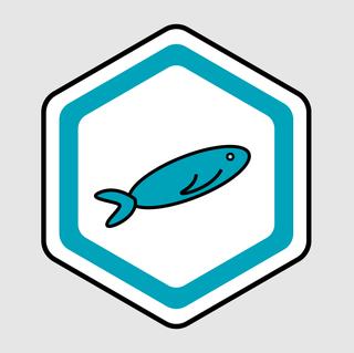Turquoise, Blue, Fish, Font, Illustration, Logo, Clip art, Turquoise, Blue whale, Graphics,