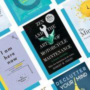 best meditation books 2018