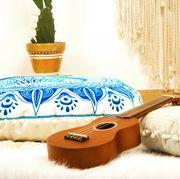 best meditation cushions 2018