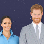 Sky, Smile, Space, White-collar worker, Star,