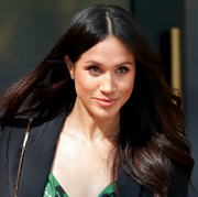 Meghan Markle's Favorite Style of Sandals Can Be Yours For Only $10