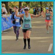 Running, Marathon, Long-distance running, Athlete, Outdoor recreation, Recreation, Half marathon, Athletics, Individual sports, Sports,