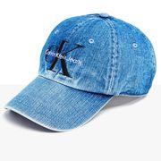 best men's baseball hats 2018