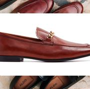 mens loafers best 2018
