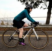 beginner cycling tips from the pros