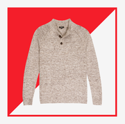 best sweaters for men