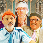 mens health wes anderson ranking