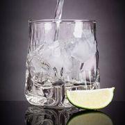 best vodkas