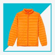 amazon wardrobe essentials sale