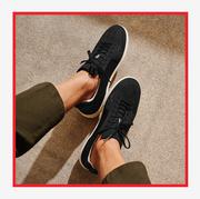 best summer shoes for men